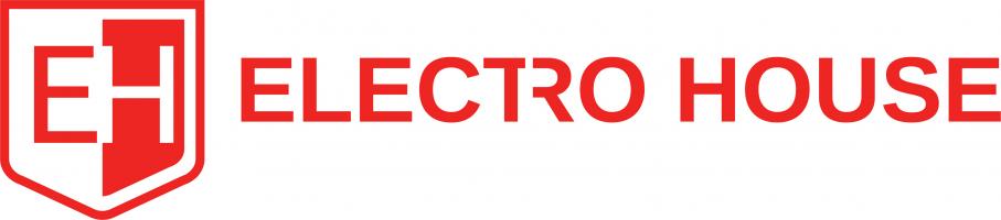 ElectroHouse Education System